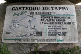 365 Une semaine en Corse du sud - A week in south Corsica -  IMG_8242_DxO Pbase.jpg