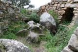 366 Une semaine en Corse du sud - A week in south Corsica -  IMG_8243_DxO Pbase.jpg