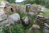367 Une semaine en Corse du sud - A week in south Corsica -  IMG_8244_DxO Pbase.jpg