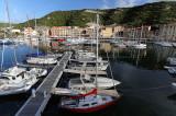 377 Une semaine en Corse du sud - A week in south Corsica -  IMG_8254_DxO Pbase.jpg