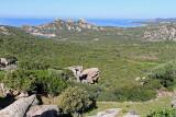 379 Une semaine en Corse du sud - A week in south Corsica -  IMG_8256_DxO Pbase.jpg