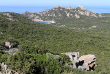 381 Une semaine en Corse du sud - A week in south Corsica -  IMG_8258_DxO Pbase.jpg