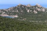382 Une semaine en Corse du sud - A week in south Corsica -  IMG_8259_DxO Pbase.jpg