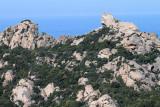 386 Une semaine en Corse du sud - A week in south Corsica -  IMG_8263_DxO Pbase.jpg