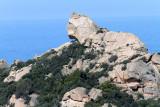 387 Une semaine en Corse du sud - A week in south Corsica -  IMG_8264_DxO Pbase.jpg