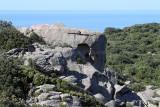 388 Une semaine en Corse du sud - A week in south Corsica -  IMG_8265_DxO Pbase.jpg