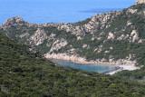 389 Une semaine en Corse du sud - A week in south Corsica -  IMG_8266_DxO Pbase.jpg