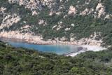 390 Une semaine en Corse du sud - A week in south Corsica -  IMG_8267_DxO Pbase.jpg