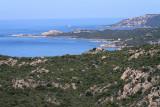 391 Une semaine en Corse du sud - A week in south Corsica -  IMG_8268_DxO Pbase.jpg