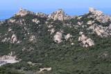 392 Une semaine en Corse du sud - A week in south Corsica -  IMG_8269_DxO Pbase.jpg
