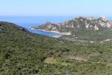 393 Une semaine en Corse du sud - A week in south Corsica -  IMG_8270_DxO Pbase.jpg