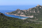 394 Une semaine en Corse du sud - A week in south Corsica -  IMG_8271_DxO Pbase.jpg