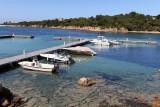 401 Une semaine en Corse du sud - A week in south Corsica -  IMG_8278_DxO Pbase.jpg