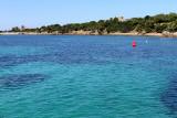 402 Une semaine en Corse du sud - A week in south Corsica -  IMG_8279_DxO Pbase.jpg