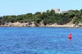 403 Une semaine en Corse du sud - A week in south Corsica -  IMG_8280_DxO Pbase.jpg
