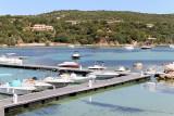 404 Une semaine en Corse du sud - A week in south Corsica -  IMG_8281_DxO Pbase.jpg