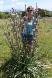 418 Une semaine en Corse du sud - A week in south Corsica -  IMG_8295_DxO Pbase.jpg