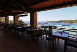 446 Une semaine en Corse du sud - A week in south Corsica -  IMG_8323_DxO Pbase.jpg