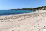 449 Une semaine en Corse du sud - A week in south Corsica -  IMG_8326_DxO Pbase.jpg