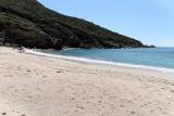 450 Une semaine en Corse du sud - A week in south Corsica -  IMG_8327_DxO Pbase.jpg