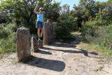 458 Une semaine en Corse du sud - A week in south Corsica -  IMG_8335_DxO Pbase.jpg