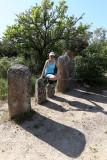 459 Une semaine en Corse du sud - A week in south Corsica -  IMG_8336_DxO Pbase.jpg