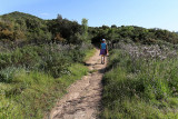 480 Une semaine en Corse du sud - A week in south Corsica -  IMG_8357_DxO Pbase.jpg