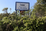 482 Une semaine en Corse du sud - A week in south Corsica -  IMG_8359_DxO Pbase.jpg