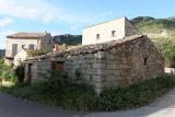 483 Une semaine en Corse du sud - A week in south Corsica -  IMG_8360_DxO Pbase.jpg