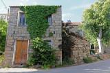 485 Une semaine en Corse du sud - A week in south Corsica -  IMG_8362_DxO Pbase.jpg