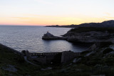 486 Une semaine en Corse du sud - A week in south Corsica -  IMG_8363_DxO Pbase.jpg