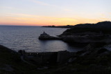 487 Une semaine en Corse du sud - A week in south Corsica -  IMG_8364_DxO Pbase.jpg