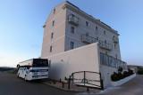 489 Une semaine en Corse du sud - A week in south Corsica -  IMG_8366_DxO Pbase.jpg