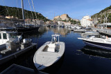 491 Une semaine en Corse du sud - A week in south Corsica -  IMG_8368_DxO Pbase.jpg