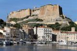 494 Une semaine en Corse du sud - A week in south Corsica -  IMG_8371_DxO Pbase.jpg