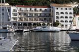 496 Une semaine en Corse du sud - A week in south Corsica -  IMG_8373_DxO Pbase.jpg