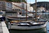 500 Une semaine en Corse du sud - A week in south Corsica -  IMG_8377_DxO Pbase.jpg