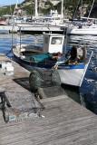501 Une semaine en Corse du sud - A week in south Corsica -  IMG_8378_DxO Pbase.jpg