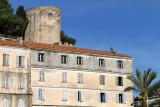 502 Une semaine en Corse du sud - A week in south Corsica -  IMG_8379_DxO Pbase.jpg
