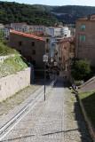 504 Une semaine en Corse du sud - A week in south Corsica -  IMG_8381_DxO Pbase.jpg