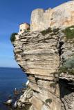505 Une semaine en Corse du sud - A week in south Corsica -  IMG_8382_DxO Pbase.jpg
