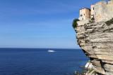 506 Une semaine en Corse du sud - A week in south Corsica -  IMG_8383_DxO Pbase.jpg