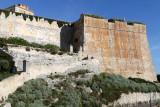 507 Une semaine en Corse du sud - A week in south Corsica -  IMG_8384_DxO Pbase.jpg
