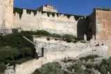 508 Une semaine en Corse du sud - A week in south Corsica -  IMG_8385_DxO Pbase.jpg
