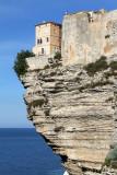 509 Une semaine en Corse du sud - A week in south Corsica -  IMG_8386_DxO Pbase.jpg