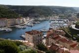 510 Une semaine en Corse du sud - A week in south Corsica -  IMG_8387_DxO Pbase.jpg