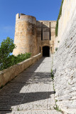 515 Une semaine en Corse du sud - A week in south Corsica -  IMG_8392_DxO Pbase.jpg