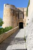 516 Une semaine en Corse du sud - A week in south Corsica -  IMG_8393_DxO Pbase.jpg