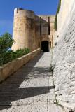 517 Une semaine en Corse du sud - A week in south Corsica -  IMG_8394_DxO Pbase.jpg