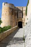 518 Une semaine en Corse du sud - A week in south Corsica -  IMG_8395_DxO Pbase.jpg